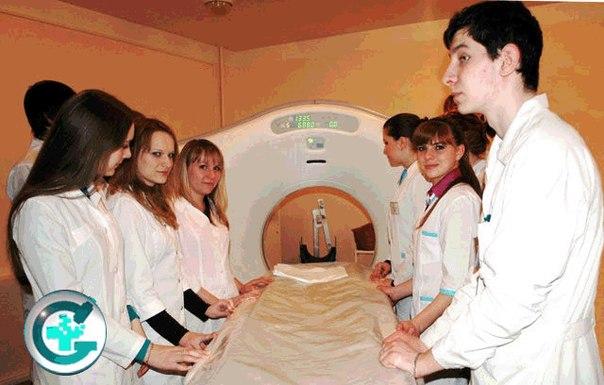 Академия здоровья чита официальный сайт поликлиника